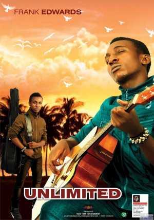Frank Edwards - Ebube ft Victor Ike